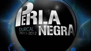 ANUNCIO TELEVISION PERLA NEGRA 2011-2012