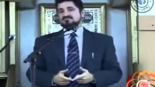 عدنان ابراهيم لماذا تحريم خلع الملابس اثناء ممارسة النكاح    medium