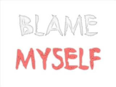 sky-ferreira-i-blame-myself-lyrics-lyriczz104