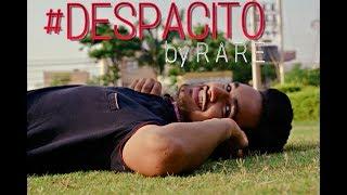 DESPACITO - (Cover by RARE)