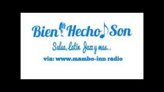 promoBienHechoSon-Mi-Ritmo-Te-Llama