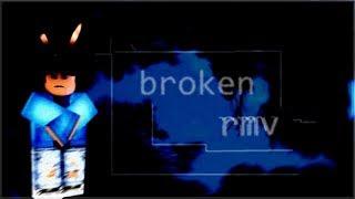 ℒund – 破碎 (Broken) [[RMV]]