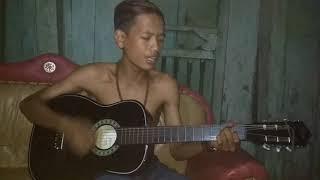 Andai Dapat Ku Undur Masa-Gitar