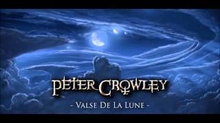 (Sad Epic Music) - Valse De La Lune -