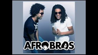 Justin Bieber Sorry Afro Bros X Diaz & Bruno Bootleg