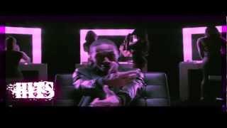(NEW) Tyga - Band$ On Band$ (Remix) - John Hart - **2013** (HQ) **HOT** Prod By Diamond Style