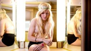 Ellie Goulding - Still Falling For You (Jonas Blue Remix) (Soundcloud Link)