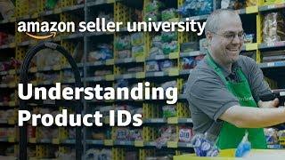 Understanding Product IDs