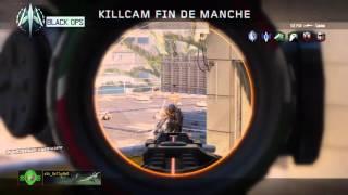 5 on screen broke killcam