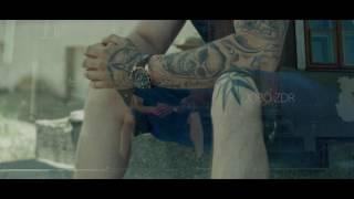 DoBo ZdR - Mój Przyjacielu ( trailer )