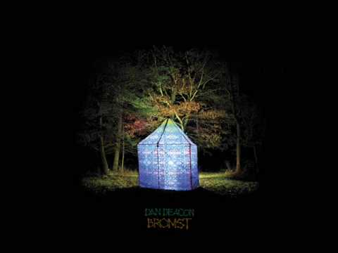 dan-deacon-snookered-new-album-bromst-drops-march-24th-2plus2equals5ive