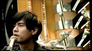Jay Chou 周杰倫【流浪詩人 Drifting Poet】-Official Music Video
