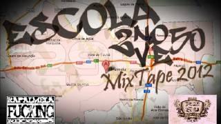 02 - FipiOne - ó kin sai (Escola 2NOVE50 MixTape2012)