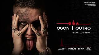 ReTo - Ogon | outro (prod. SecretRank)