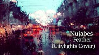 Nujabes - Feather (Citylights Cover)
