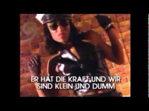 falco-der-komisar-i-karaokeqr-code-elitekarrotte