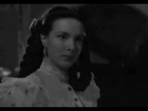 Maria Bonita de Agustin Lara Letra y Video