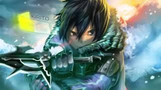 Epic Battle Music - Swordland (Sword Art Online OST)