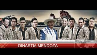 Y me da Verguenza - Dinastia Mendoza