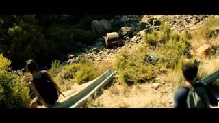 Fim dos Tempos - Trailer Legendado