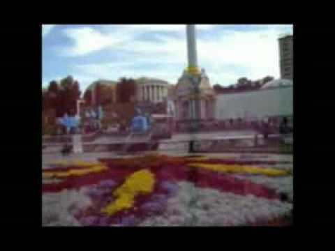 WWW.CHEZDJSEB.COM/AVENTURE/SOLITAIRE/UKRAINE/KIEV