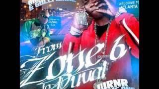 Gucci Mane - On Deck