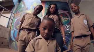 Vybz Kartel - School (Official Video) | @GazaPriiinceEnt
