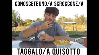 L'amico scroccone -The Twins