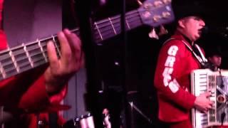 Billy jean (Mexican version) Grupo patron