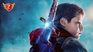 5 Film Keren Siap Menghebohkan Januari 2019