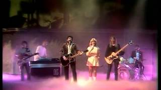 George Baker Selection - The Wind