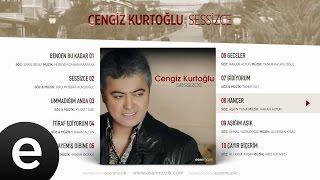 Hançer (Cengiz Kurtoğlu) Official Audio #hançer #cengizkurtoğlu