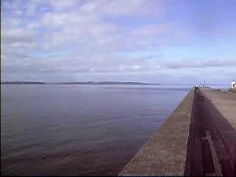 Nairn Moray Firth 1