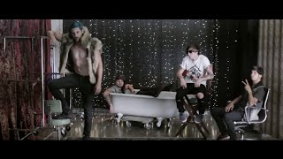 "Punk Goes Pop Vol. 6 - Youth In Revolt ""Royals"" Music Video"