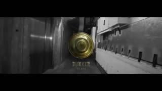 TILHON - Bunker (teaser)
