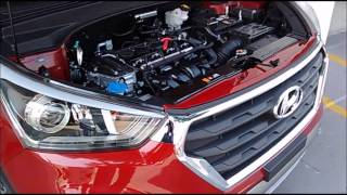 Novo Hyundai Creta - Detalhes a serem observados na hora da compra do seminovo  - Phenom Veículos