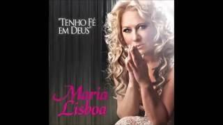 Goza Goza Amor  - Maria Lisboa