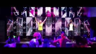 Bel-Mondo &Clotilde / FIESTA ft.Cash Coast ( zumba® choreo)