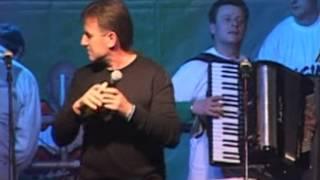 Preldzije - Nikad nisam ukrao - (LIVE) - Dugino poselo Ruma 1 - (Tv Duga Plus 2007)