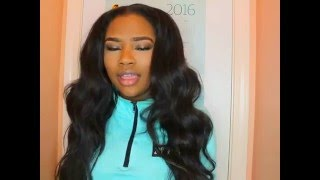 Thinking About You (cover)   by Summerella