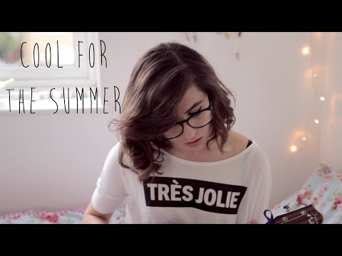 demi-lovato-cool-for-the-summer-ukulele-cover-doddleoddle