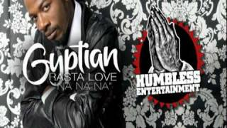 """RASTA LOVE"" (Na Na Na) By Gyptian (2010)"
