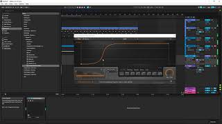 HOW TO SIDECHAIN WITH VOLUMESHAPER IN ABLETON LIKE VIRTUAL RIOT