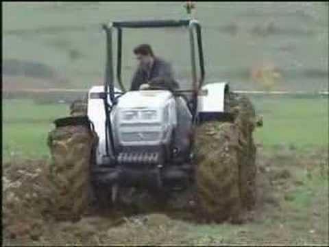 lamborghini 4x4 traktör same deutz çetintaş tarım johndeere