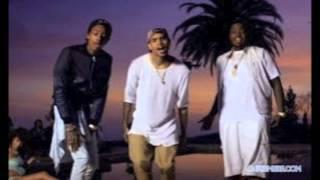 Beat it Remix Sean Kingston ft Chris Brown