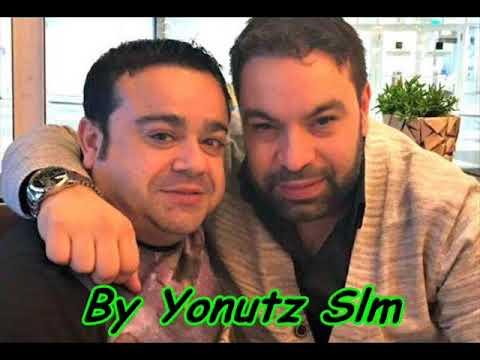 Florin Salam & Adrian Minune - Cine e stapanu