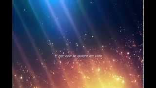 REGRESA CONMIGO -MC BARRIOS KYF(Vídeo + letra* Rap romántico para dedicar)