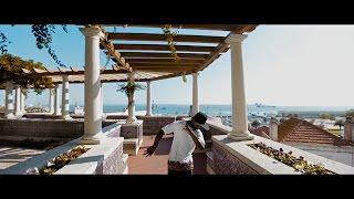 Mungalé- Só Quero Curtir (Video Oficial)