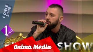 n'Kosove Show - Majk, Yllka Berisha, Meti (Promo)
