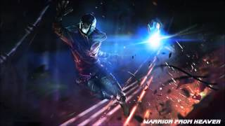 Position Music- Rage And Fury (2015 Epic Dark Battle Electro/Orchestral Massive Action)